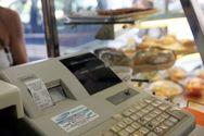 Ξεκινά η αντίστροφη μέτρηση για τις αλλαγές στις ταμειακές μηχανές