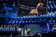 Η συγκινητική στιγμή που η Alicia Keys τραγουδάει για τον Kobe Bryant (video)