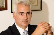 Χρίστος Λιάπης: «Ένα γράμμα στον νεότερο εαυτό μου»....