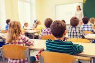 Πάτρα: Ο Σύλλογος Δασκάλων και Νηπιαγωγών για τα μαθήματα ειδικότητας