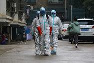 Κοροναϊός - Πόσο θα διαρκέσει η επιδημία