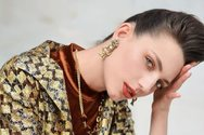 My Style Rocks: Η περσινή νικήτρια καταγγέλλει ότι δεν έχει ακόμα πληρωθεί (video)
