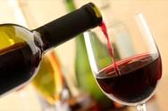 Πώς η κλιματική αλλαγή απειλεί την ποιότητα του κρασιού
