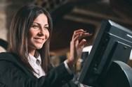 Μπαρ στη Ζάκυνθο αναζητά άτομο για εργασία