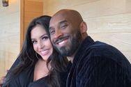 Kobe Bryant: Η άγνωστη συμφωνία με τη σύζυγό του για το ελικόπτερο