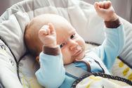 Πάτρα: Τα πρώτα μωρά της μονάδας αναπαραγωγής έρχονται τον Αύγουστο!