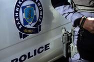 Εξάρχεια - Δέκα συλλήψεις και 21 προσαγωγές για ναρκωτικά