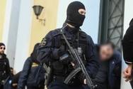 Προφυλακιστέοι οι 3 κατηγορούμενοι για τα ναρκωτικά στον Αστακό
