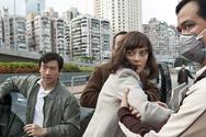 Contagion - Το «προφητικό» θρίλερ του 2011 για τον κοροναϊό