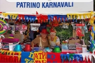 Το Πατρινό Καρναβάλι ταξιδεύει και στο Σίδνεϋ