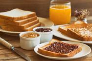 Το αδυνάτισμα ξεκινάει από το πρωινό γεύμα;