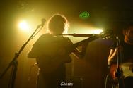 Shakalaka Live Party at Ghetto 01-02-20 Part 1/2