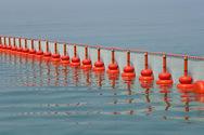 Το Κίνημα Δημοκρατικών Σολιαλιστών για τον πλωτό φράχτη στο Αιγαίο