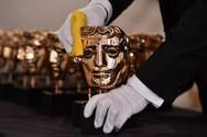 BAFTA 2020: Απόψε η λαμπερή απονομή των βραβείων