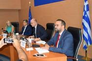 Πάτρα: Το Περιφερειακό Συμβούλιο κατά της συγχώνευσης των δύο ΔΟΥ