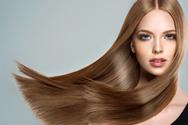 Πώς θα μακρύνετε πιο γρήγορα τα μαλλιά σας