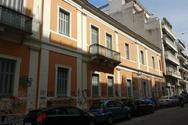 Πάτρα: Η περιφέρεια ζητάει το κτίριο της παλαιάς νομαρχίας στην Πατρέως