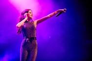 Η Stefania κάνει την πρώτη της ελληνική κυκλοφορία πριν τη Eurovision (video)