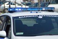 Τρόμος για μια 18χρονη στην Αιγιάλεια - Μασκοφόρος της έβγαλε μαχαίρι