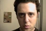 Ο Noah έβγαζε μια selfie την ημέρα για 20 ολόκληρα χρόνια (video)