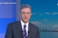 Το σαρδάμ του Γιώργου Αυτιά on air (video)
