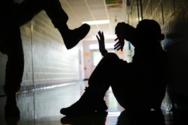 Κέρκυρα: Μήνυση κατά πέντε καθηγητών από γονείς μαθήτριας