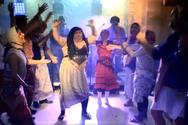 Οι καρναβαλιστές της Πάτρας... προκαλούν - Τι είναι το Carnival Challenge 2020; (pics)