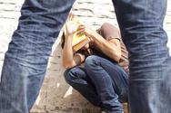 Πάτρα - Μαθητής του ΕΠΑΛ ξυλοκοπήθηκε από 19χρονο συμμαθητή του (video)