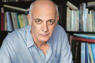 Γιώργος Κιμούλης: «Έχουν γραφτεί άπειρες ανακρίβειες για μένα»