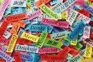 Αυτές είναι οι περισσότερο ομιλούμενες γλώσσες παγκοσμίως