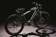 Volvo - Προσφέρει επιδότηση για την αγορά ηλεκτρικού ποδηλάτου