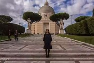 Ταξιδεύοντας στην Ευρώπη μέσα από ένα δημιουργικό βίντεο!