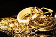 Ηλεία: Έκλεψαν κοσμήματα αξίας άνω των 130.000 ευρώ