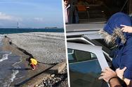 Πάτρα: Ποια είναι η νεαρή μητέρα που συγκλόνισε το πανελλήνιο με την πράξη της
