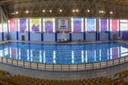 ΠΕΑΚ Πάτρας: Eνημερώνει για τον καθαρισμό των κολυμβητικών δεξαμενών