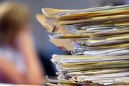 Τέλος η γραφειοκρατεία - Πλατφόρμα θα συγκεντρώνει τα στοιχεία επικοινωνίας των πολιτών