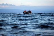 Merkur: H Eλλάδα αισθάνεται εγκαταλελειμμένη στο θέμα του προσφυγικού