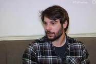 Ο Πάρης Σκαρτσολιάς θέλει να παίξει στην Επίδαυρο (video)
