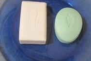 Tι θα συμβεί αν βάλουμε ένα σαπούνι σε φούρνο μικροκυμάτων; (video)