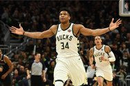 Forbes: Αυτές είναι οι πιο ακριβές ομάδες του NBA