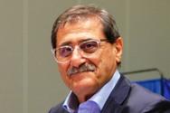 Ο Κ. Πελετίδης θα υποδεχθεί την ομάδα του Προμηθέα Πατρών στο «Ελευθέριος Βενιζέλος»