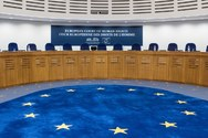 Ευρωπαϊκό Δικαστήριο - Απαλλάσσει την Ελλάδα από πρόστιμο 302 εκατ. ευρώ για τα βοσκοτόπια