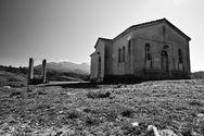 Λίγο πριν το τέλος - Στο χωριό Τόσκες Αχαΐας ο χρόνος έχει σταματήσει (pics)