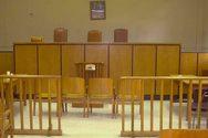 Πάτρα: Διεκόπη η δίκη για τη δολοφονία των Κουλούρη και Παπανδρέου