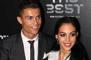 Cristiano Ronaldo - Πόσα χρήματα δίνει το μήνα στη σύντροφό του;