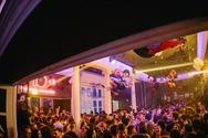 Friday Night at Magenda Night Life 14-02-20