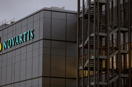 Novartis: Αρνήθηκε να πάει ο προστατευόμενος μάρτυρας Σαράφης στην προανακριτική