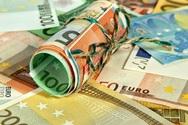Πρωτογενές πλεόνασμα 498 εκατ. ευρώ τον Ιανουάριο