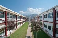 Με επιτυχία η διημερίδα του Εργαστηρίου Εφαρμοσμένων Μαθηματικών της Σχολής Θετικών Επιστημών και Τεχνολογίας του ΕΑΠ