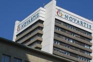 Προανακριτική Novartis - Την άρση του καθεστώτος προστασίας των μαρτύρων ενδέχεται να ζητήσει η επιτροπή